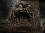 Necronomicon Ex-mortis - Evil Dead