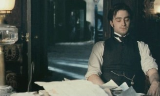 The Woman in Black 2012 - pic 3