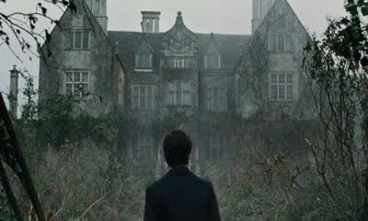 The Woman in Black 2012 - pic 7