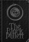 TheBlackPullett
