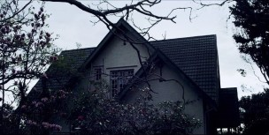 housebound 2014 - pic 6