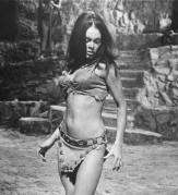 naked-prehistoric-women