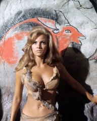 One Million Years BC - Raquel Welch