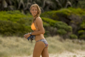 the shallows - pic 2
