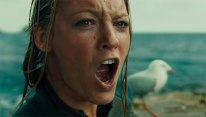 the shallows - pic 9b