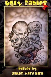 ugly babies 3
