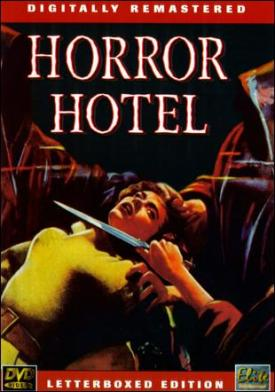 city of the dead - horror hotel - 1960