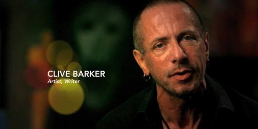 clive_barker_honda020212