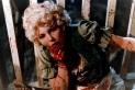 death trap - horror hotel - 1977 - pic 5