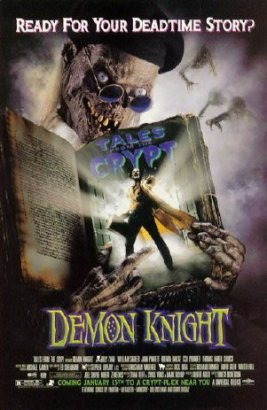 demon-knight-horror-movie-poster