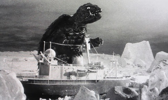 gamera giant monster - 08