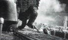 gamera giant monster - 31