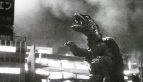 gamera giant monster - 39