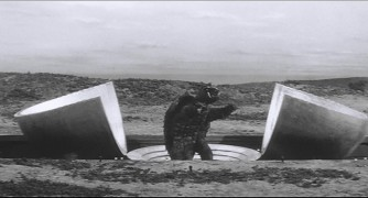 Gamera - the giant monster - pic 10