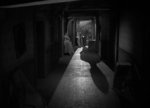 hold-that-ghost-hallway