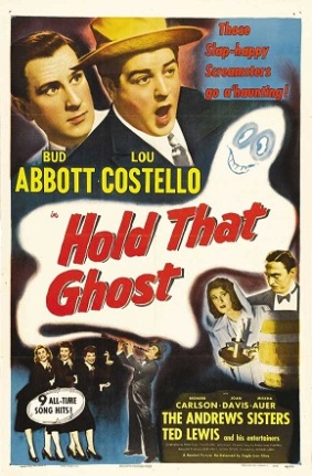 hold-that-ghost-movie-poster-1941-