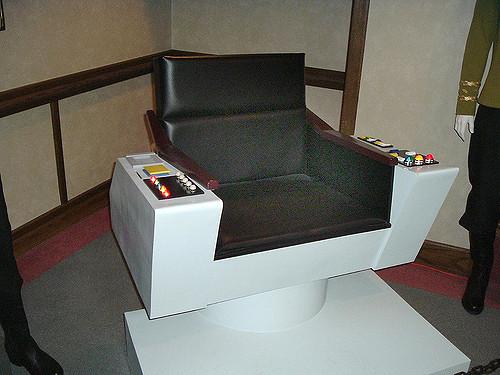 kirks chair 2