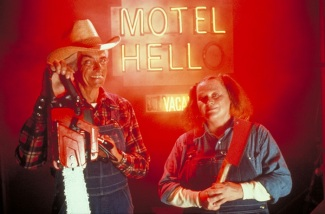 motel-hell pic 1