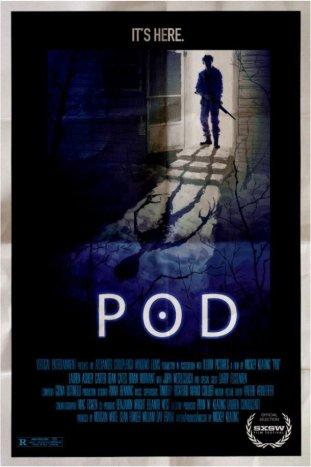 pod-2015-poster