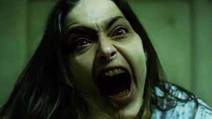 the exorcism of Molly Hartley - pic 7