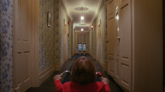 the_shining pic 2