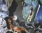 Tiranos Claw 1994 - pic 17