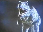Tiranos Claw 1994 - pic 2
