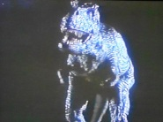 Tiranos Claw 1994 - pic 20