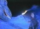 Tiranos Claw 1994 - pic 23