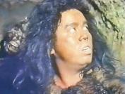 Tiranos Claw 1994 - pic 6
