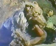 Tiranos Claw 1994 - pic 8b