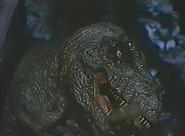 tiranos claw - 1994_01