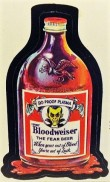 wacky packages - 1970s - pic 1