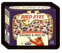 wacky packages 1970s pic 14