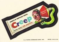 wacky packs - 1970s - pic 9