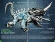 Gamera vs Barugon aka War of the Monsters - pic 15b