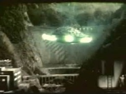 Gamera vs Barugon aka War of the Monsters - pic 6