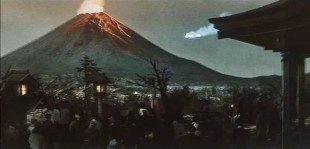 gamera-vs-gyaos-pic 3