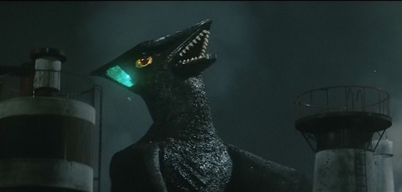 gamera-vs-gyaos-pic 4