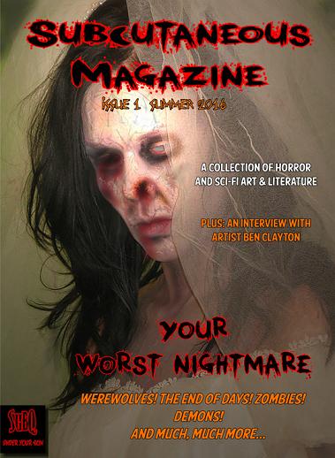 SUBCUTANEOUS cover.jpg