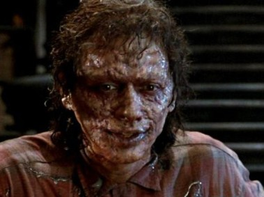 The Fly 1986 - Jeff Goldblum