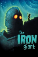 The Iron Giant - pic 1