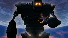The Iron Giant - pic 13