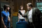 10 cloverfield lane - pic 1