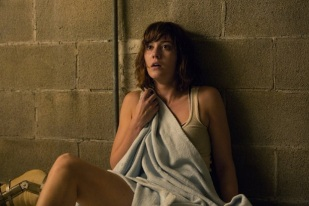 10-cloverfield-lane- pic 4