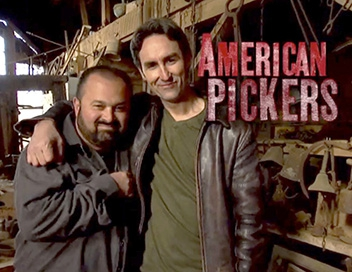 american-pickers-made-in-usa