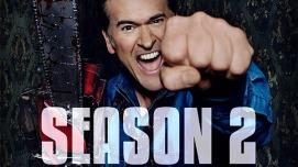 ash_vs_evil_dead-season-2