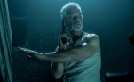 Dont Breathe - pic 1