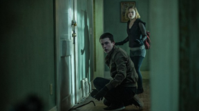 dont breathe - pic 3