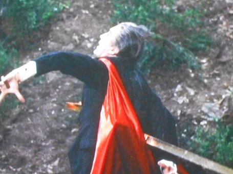 dracula-has-risen-from-the-grave-death-2-pic-2